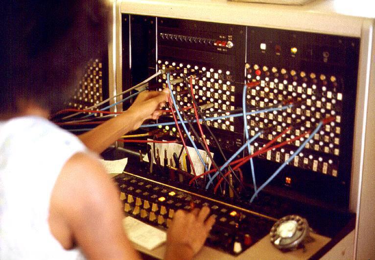 JT Switchboard 770x540