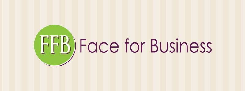 Face for Business