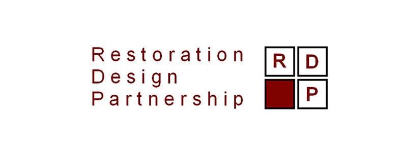 Restoration Design Partnership