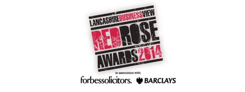 Redrose awards