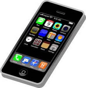 new-business-app-image-nov-