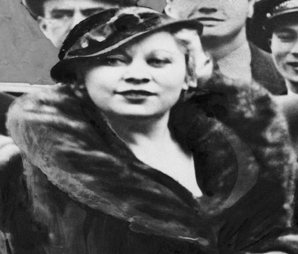 Mae West NYWTS cropped2