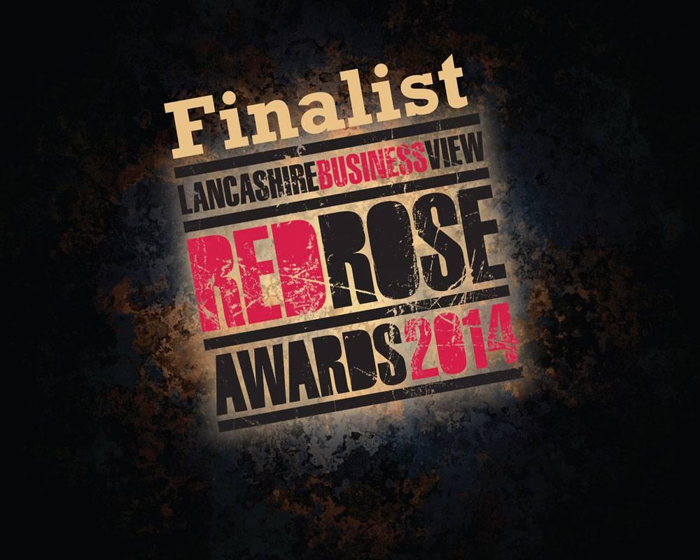 RRA14-finalist-mottled