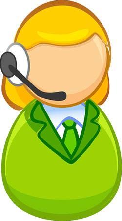 customer-care-image-blog