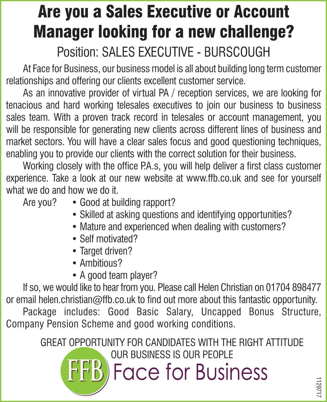 ffb-latest-recruitment-ad