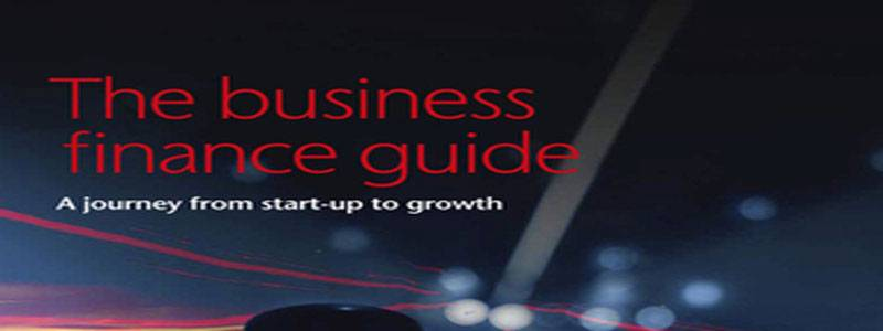 business-finance-guide