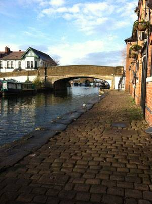 Burscough-Wharf-Lancashire