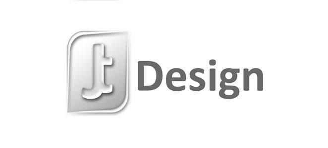 JT-Design-Logo