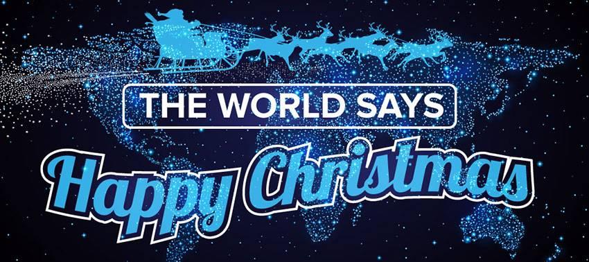 the-world-says-happy-christmas-intro