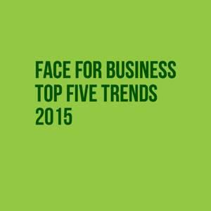 FFB-Trends-2015