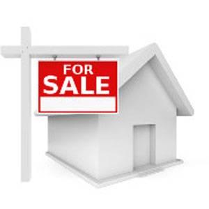 online-estate-agents