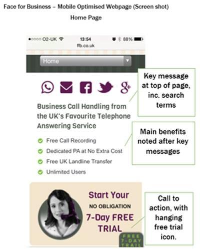 Mobile-Marketing-Pic-1