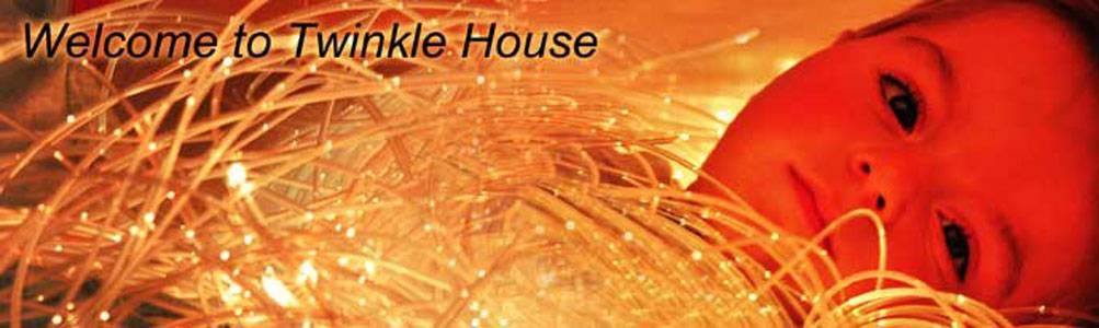 Twinkle-House-Photo