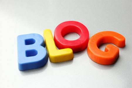 blog-may