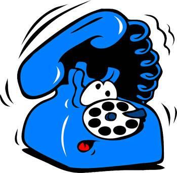 animated-phone-ringing