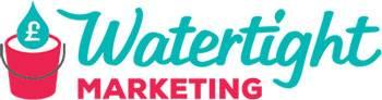watertight-marketing
