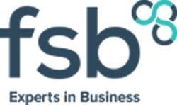 FSB New Logo Face for Business