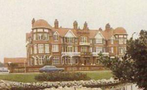 grand-hotel-lytham-st-annes