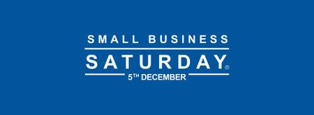 Small-Business-Saturday-UK-