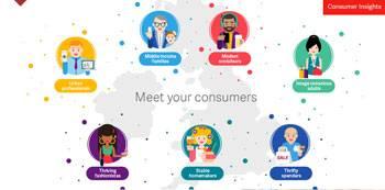 worldpay-consumers