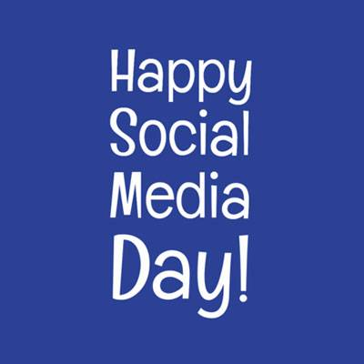 Happy-Social-Media-Day