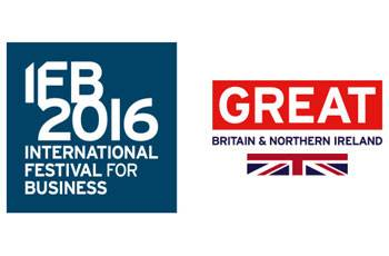 IFB-is-Great 7 reasons to attend by Face for Business