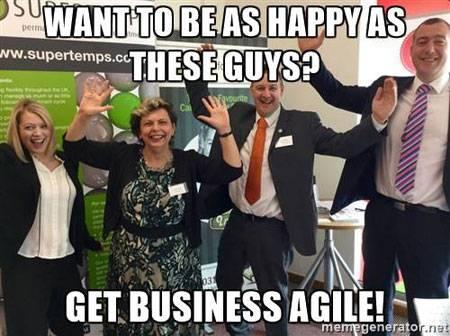 business-agility-masters-mi