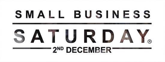 Face for Business Small Business Saturday UK December 2017