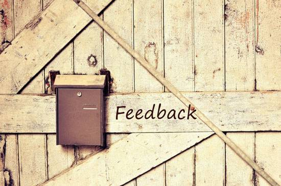 Face for Business Client Feedback Testimonials
