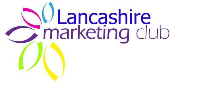 Lancashire Marketing Club