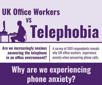 Phone anxiety infographic REDUCED
