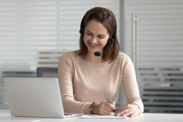 What virtual assistant services do you need
